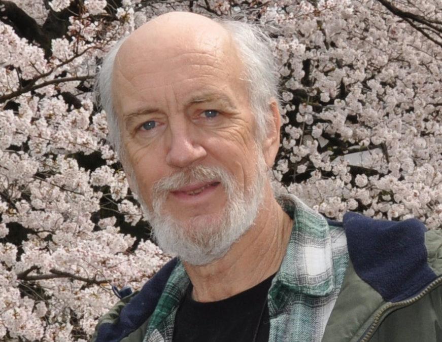Pamięci Bruce A. Moen'a