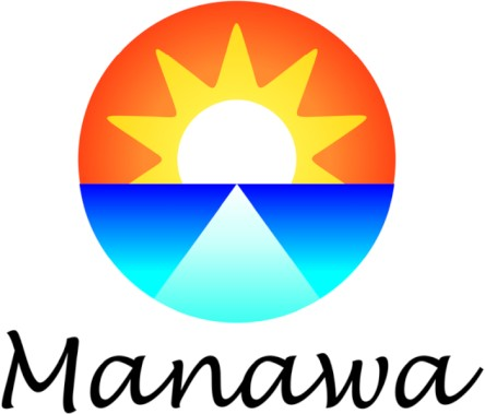 Wydawnictwo Manawa